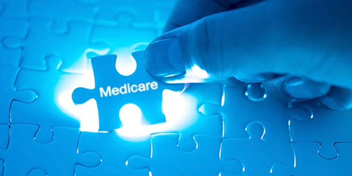 ASC's Receive a 2.1% Increase from Medicare