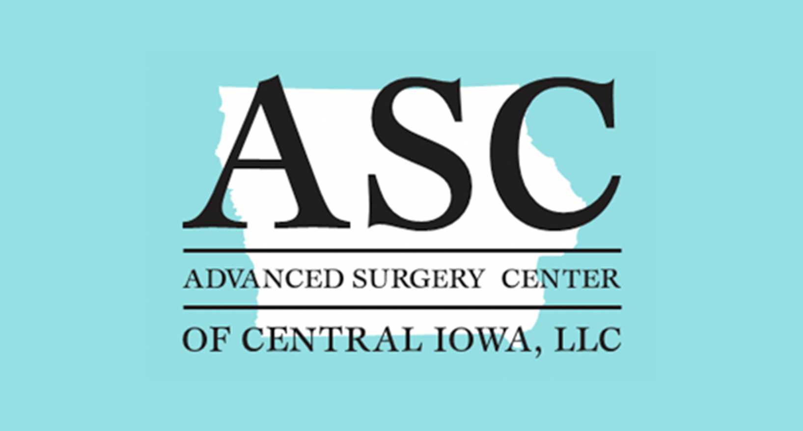 Welcome Advanced Surgery Center to the SMP Family